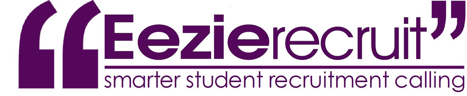 Eezierecruit - student recruitment phonecall management software